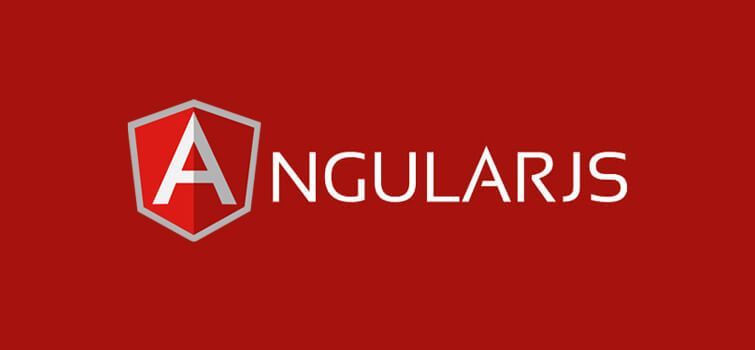 /uploads/16/Products/angularjs.jpg