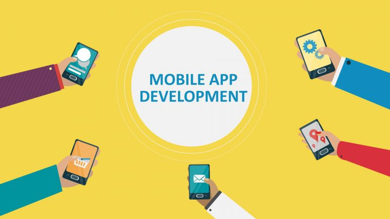 /uploads/16/Products/mobile-development1.jpg